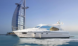 Yacht Rental Dubai | Luxury Yacht Charter Dubai | Rent Yacht in Dubai | Safari Dubai | Scoop.it