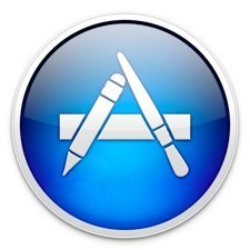 The Truth About 'Free' Mac App Store Software Upgrades in OS X Mavericks | MacTrast | Macwidgets..some mac news clips | Scoop.it