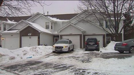 Arraignment today for girl, 14, charged in sister's murder | News | Scoop.it