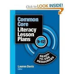 Common Core   Engaging Educators   Common Core Across Disciplines   Scoop.it