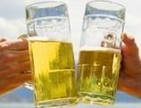 Cerveza contra la osteoporosis   #KineticSalud   Scoop.it