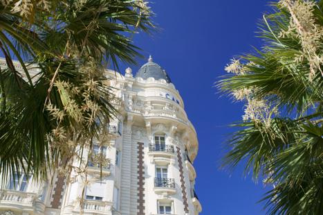 Bien immobilier Cannes, l'immobilier à Cannes avec ORPI | L'immobilier par région | Scoop.it