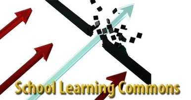 learningcommons | 21st Century Media Learning Center | Scoop.it