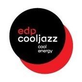 Festivais de Verão - Festivais 2013 - CoolJazz Fest 2013 - Muito mais que música...   Festivais Verão   Scoop.it