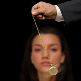 Hypnosis, Memory and the Brain | It All Begins in Your Mind | Scoop.it