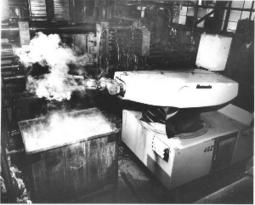 Le robot industriel fête ses 50 ans | Robolution Capital | Scoop.it