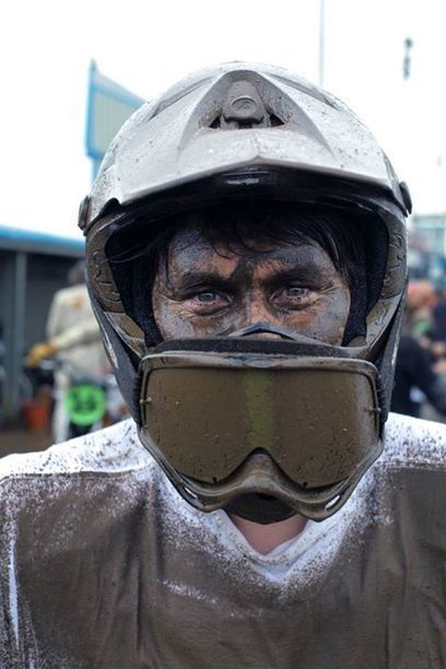 Dirt Quake IV pre-entries are open now. <br/><br/>For more info visit http://www.sidebur... | California Flat Track Association (CFTA) | Scoop.it