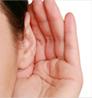 Hearing Loss & Deafness Treatment in Delhi | Healthcare | Scoop.it