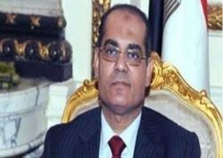أمين «الآثار» الجديد: مجلس الوزراء وافق نهائيا على تثبيت كل العاملين   Égypt-actus   Scoop.it
