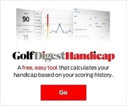 Watch Martin Kaymer's valiant | Golf vidéos | Scoop.it