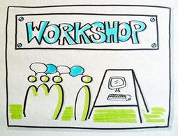 Medienzentrum: MOOC-Workshops   Media and Education   Scoop.it