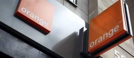 Stress au travail : Orange face à une nouvelle vague de suicides | à lire pour connaître, comprendre ou réagir. | Scoop.it