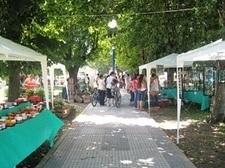 2° Feria de Productores por una Economía Social y Solidaria - Universidad Nacional de La Plata (UNLP) | Posgrados | Scoop.it