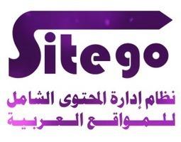 يوتيوب الجديد | جديد اليوتيوب | يوتيوب YouTube | الدوري السعودي | Scoop.it