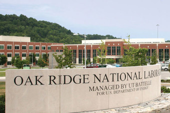 UT Libraries Receives NEH Funding to Preserve State History   Office of Research & Engagement   Tennessee Libraries   Scoop.it