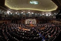 12 Facts About Money And Congress That Are So Outrageous That It Is Hard To Believe That They Are Actually True | Gold and What Moves it. | Scoop.it