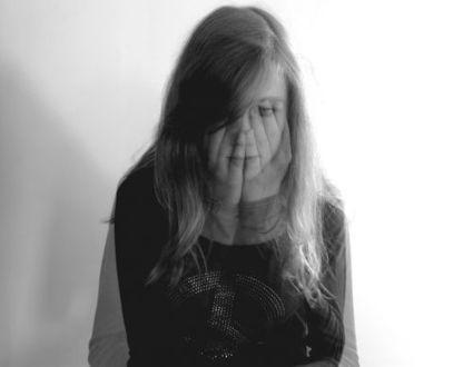 Stress post-traumatique : moins de médicaments et plus de thérapie - Futura Sciences | PsyMag | Scoop.it