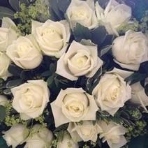 WEDDING FLOWERS Eton   Richard  Miller   Scoop.it
