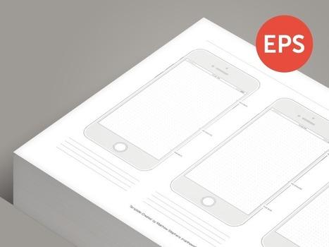 Freebies | MatthewStephens.com | Free Design Tools | Scoop.it