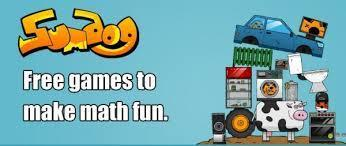 Sumdog for Parents - sign up required | Math at Home | Scoop.it