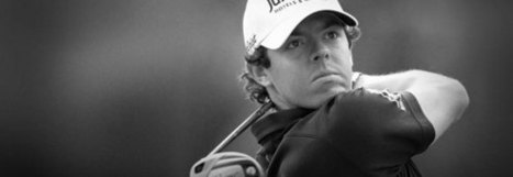 Rory Mcilroy Leads the Scoreboard Once Again | Golf News and Reviews | Scoop.it