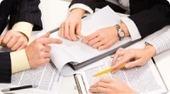 Communication managériale : accompagnez les managers ! | Politiques RH Handicap Diversité Senior | Scoop.it