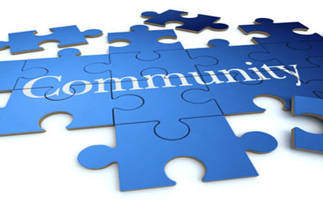 Why Most Companies Fail at Community Management!? | New Customer - Passenger Experience | Scoop.it