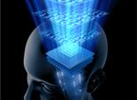 5 technologieën voor de komende 5 jaar: age of cognitive computing - Frankwatching | Achtergrondinformatie Werkconcept Critical Skills | Scoop.it