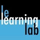 Réussir un MOOC d'entreprise ou un SPOC - Le Learning Lab by IL&DI - Blog de l'innovation en formation | MOOC | Scoop.it