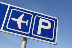 Nashville Airport Parking Coupon | Nashville International Airport Parking | Scoop.it