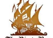 The Pirate Bay sets sail for Norway, Spain after Sweden sinks ship   Ciencia y Tecnologia Noticias   Scoop.it