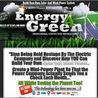 Convert To Green Power