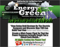 Convert To Green Power - Eliminate Your Power Bill | Convert To Green Power | Scoop.it