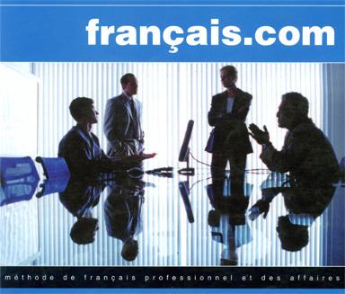 Francais.com - Methode.pdf | Français des affaires - 2 année | Scoop.it