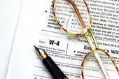 W4 Tax Form for 2013, 2014 | W4 Tax Form 2014 | Scoop.it