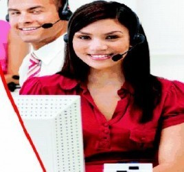 Delhi NCR -Latest Call center/ software/Business-sales Jobs | Software BPO Jobs India | Scoop.it