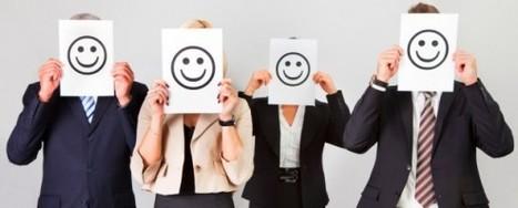 Les programmes d'assistance aux employés en test en France | Les SIRH vus par mc²i Groupe | Scoop.it