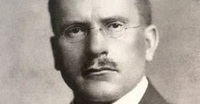 Carl Jung: It would most certainly provoke a National Socialist outburst of devastating sterility.   Carl Jung Depth Psychology   Scoop.it