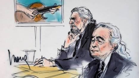 ¿Copió Led Zeppelin su famosa canción 'Stairway to Heaven'?   Propiedad intelectual e industrial-Jabetza intelektuala eta Jabetza industriala   Scoop.it