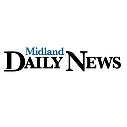 Health information exchanges form Great Lakes Health Connect - Midland Daily News | Electronic Health Information Exchange | Scoop.it