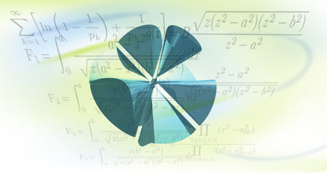 Wolfram MathWorld: The Web's Most Extensive Mathematics Resource | Mathematical tools and tutorials | Scoop.it