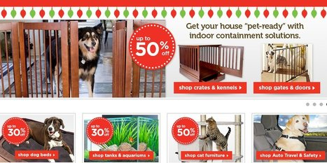 Petco Coupons - Promo Codes, Coupon Codes, Promotional Codes | Coupons & Deals | Scoop.it