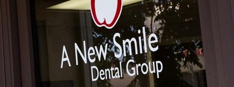 Santa Clarita Valley Dentist. | Dentist Clinic | Scoop.it