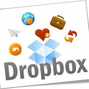 Dropbox: A Superb Classroom Tool | iPad learning | Scoop.it