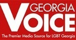 PRESS PASS Q: PRESSING QUESTIONS: Georgia Voice of Atlanta | LGBT Online Media, Marketing and Advertising | Scoop.it