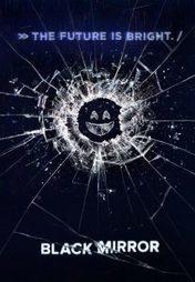 Black Mirror 3. Sezon 6. Bölüm Türkçe Altyazı HD Full izle | ilkfullfilmizle | Scoop.it