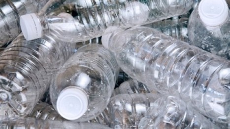 Une entreprise italienne veut transformer les déchets plastiques au ... - Investir au Cameroun: le portail de l'investissement | Action Durable | Scoop.it