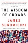 The Wisdom of Crowds by James Surowieki | Collective intelligence | Scoop.it
