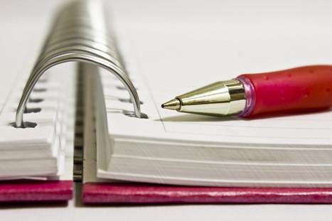 Perché concentrare i contenuti sul lettore - contenuti sul lettore | Seo, web marketing e amenità varie | Scoop.it