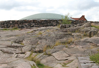 Torwen's Blog: Helsinki - Church in the Rock | Nov@ | Scoop.it